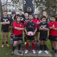 It was fitting that the first official event for the Vancouver Island Thunder Aboriginal Youth Rugby Program was at Thunderbird Park in Victoria. The Thunderbird is the symbol of the […]