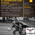 Thunder 7s at Shawnigan Lake school on July 7th & 8th. Save the date. Open to U14, U16, U18 teams. Contact jlyall@firstnationsrugby.com