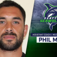 Phil Mack, founding coach of the Thunder Indigenous Rugby program and Captain of the Canadian National Rugby Team, has joined the Seattle Seawolves professional rugby team as coach and player. […]