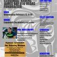 Thunder Rugby in co-operation with James Bay Youth Rugby and Esquimalt Youth Rugby are putting on a fundraiser to support all three youth rugby groups.  The event is Wednesday Feb […]