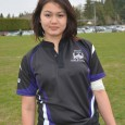 Q: When did you start playing rugby? A: I started playing rugby with my High school Elgin Park 3 years ago. Then I started with Bayside Sharks a union team […]