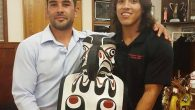 Each year Thunder Rugby awards the Phil Mack Trophy to the Thunder Indigenous Player of the Year. The trophy was first presented to Crosby Stewart in 2016. It also comes […]