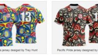 UPDATE: Thanks to those who bid on the jerseys, the Pacific Pride jerseys raised $3,682 and the UVic Vikes jerseys raised $2,962/ The curtain raiser match for Canada vs Chile […]