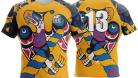 On October 23rd (1pm) the UBC Thunderbirds will be wearing Thunder jerseys when they face the Pacific Pride at the Port Alberni Rugby Club. The jerseys will be auctioned off […]